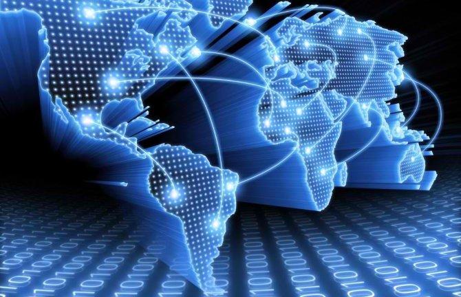 Настройка VPN через MikroTik - OpenVPN