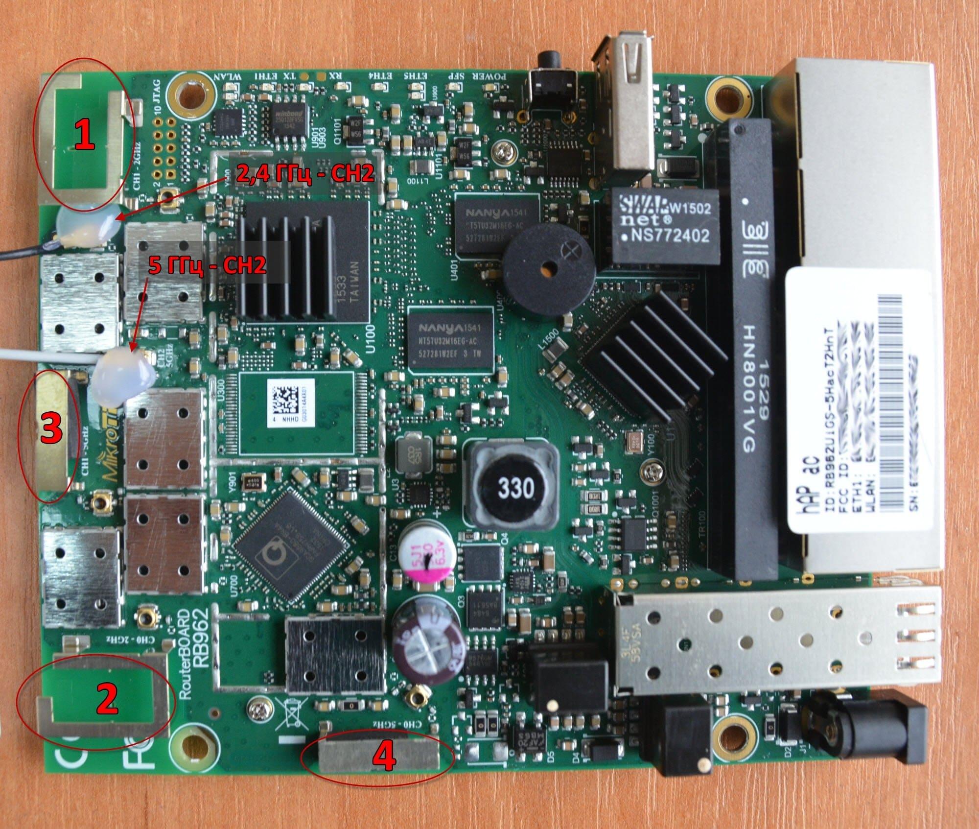 TÉLÉCHARGER PILOTE CARTE FAST ETHERNET PCI 900 SIS