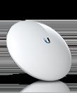 NanoBeam 5AC-16