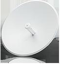 PowerBeam M5-620