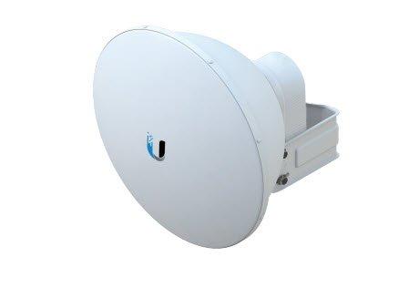 AF-5G23-S45 антенна