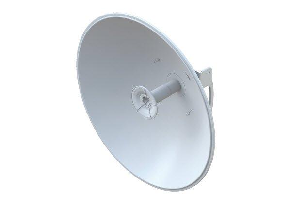 AF-5G30-S45 антенна