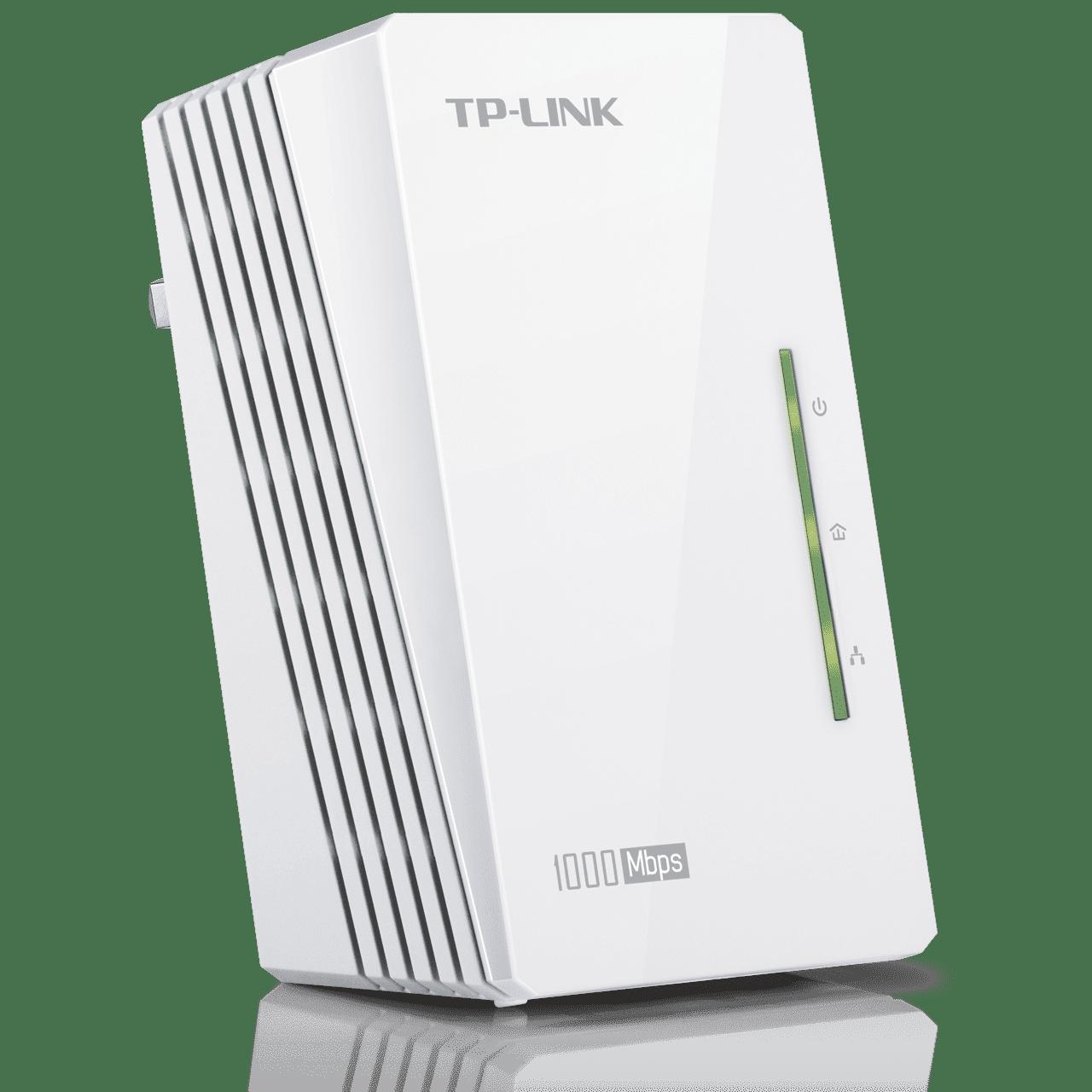 TL-PA8010-L2