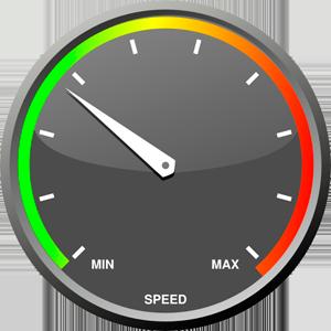 Скорость провайдера оценит Google
