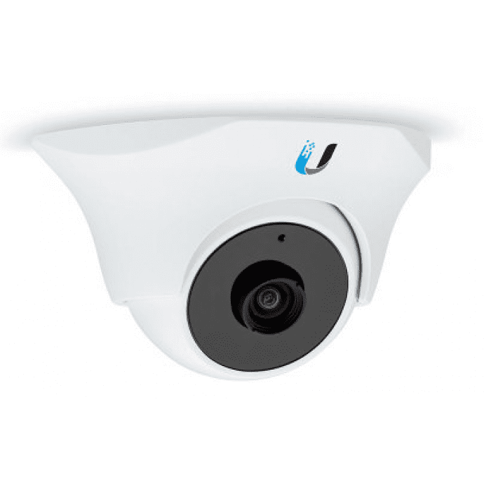 UniFi UVC Video Camera Dome