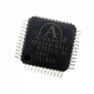 AR8012