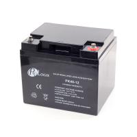 ProLogix 12в 40AH (PK40-12) аккумулятор для ИБП