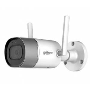 Dahua DH-IPC-G26P (2.8 мм) IP видеокамера