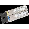 Mikrotik S-35LC20D (S-3553LC20D)