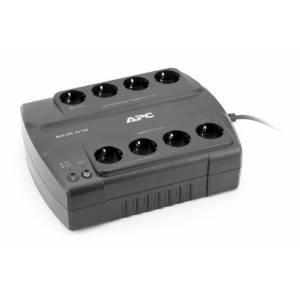 APC Back UPS ES 700VA (BE700G-RS) ИБП
