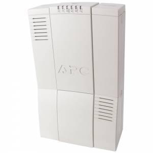 APC Back-UPS HS 500VA (BH500INET) ИБП