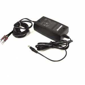 Блок питания PSU 36-72DC-5DC (5V) 1.2A для медиаконвертера