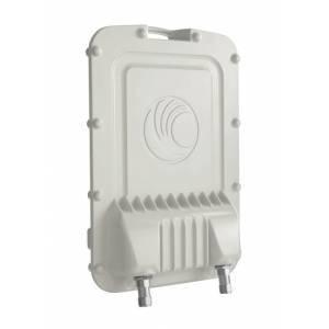 Cambium 5 GHz PTP 650  Connectorized (ROW) (C050065B004A)