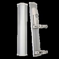 Cambium ePMP 1000 5 GHz Sector 90 Antenna (C050900D003A)