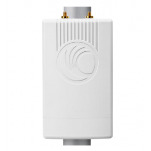 Cambium ePMP 2000 5 GHz AP with Dynamic Filtering and Sync (C050900A031A)