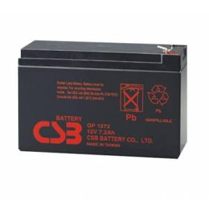 CSB GP1272/10 аккумулятор