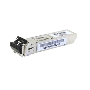 D-Link DEM-310GT SFP модуль