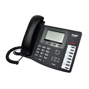 D-Link DPH-400SE IP-Телефон