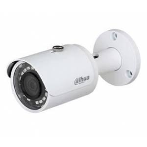 Dahua DH-IPC-HFW1230SP-S2 (3.6 мм) 2 МП видеокамера