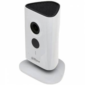 IP видеокамера Dahua DH-IPC-C35P 3МП