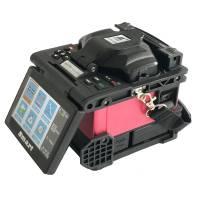 Eloik ALK-A3 сварочный аппарат для оптоволокна
