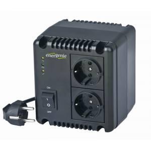Energenie EG-AVR-1001 стабилизатор переменного напряжения