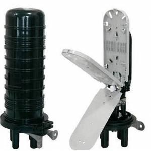 FOSC-S206/12-2-12 муфта оптическая