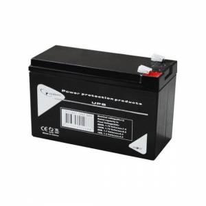 Gembird 12V 7.5AH аккумулятор