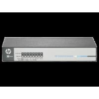 HP 1410-08 (J9661A)