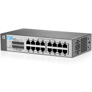 HP 1410-16 (J9662A)