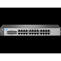 HP 1410-24 (J9663A)