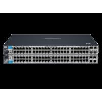 HP 2510-48 (J9020A)