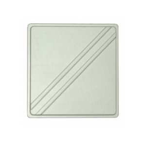 Interline INT-PAN-17/24-HV 17dBi Panel Antenna