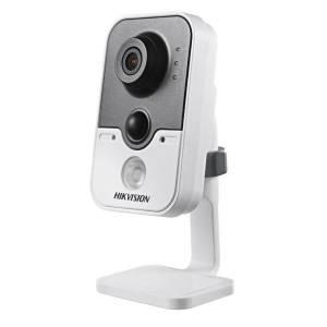 IP видеокамера Hikvision DS-2CD2410F-I (2.8 мм)