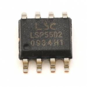 Lsp5502