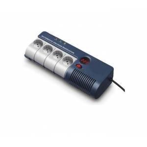 Luxeon RVK-800 стабилизатор напряжения