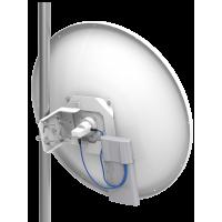 MikroTik Antenna mANT30 MTAD-5G-30D3
