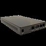 Mikrotik CA/600