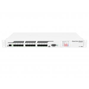Mikrotik Cloud Core Router CCR1016-12S-1S+