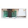 Mikrotik Cloud Core Router CCR1009-8G-1S