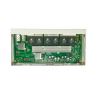 Mikrotik Cloud Router Switch CRS226-24G-2S+IN