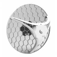 MikroTik LHG LTE6 kit (RBLHGR&R11e-LTE6) точка доступа