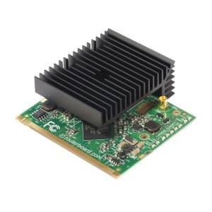 Mikrotik  R5SHPn MiniPCI