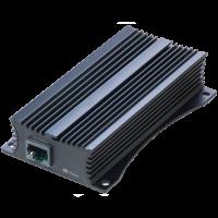 Mikrotik RBGPOE-CON-HP конвертер 48-24