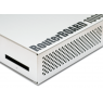 Mikrotik RouterBoard RB1000