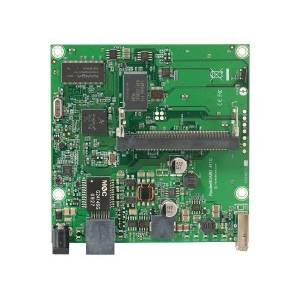 Mikrotik RouterBoard RB411UAHL