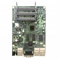 Mikrotik RouterBoard RB433AH