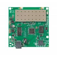 Mikrotik RouterBoard RB711G-5HnD