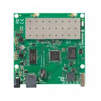 Mikrotik RouterBoard RB711UA-2HnD
