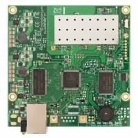 Mikrotik RouterBoard RB711-5Hn